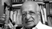 Noted writer Prof. G Venkatasubbaiah passes away at 107, PM Modi offers condolences