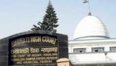 Assam NRC: Gauhati High Court turns down tribunal order declaring man as foreigner