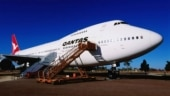 Qantas kicks off mystery flights to unknown destinations in Australia. Ticket prices here