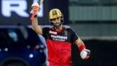 It's been great fun so far: Glenn Maxwell relishing RCB stint at IPL 2021