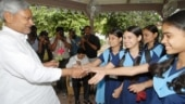 Good news: School board results show how girls are breaking the glass ceiling in Bihar
