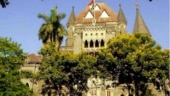 Amid Covid surge, Bombay HC goes on leave from April 10-18