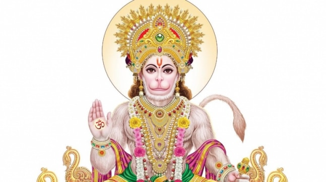 Hanuman Jayanti 2021: Date, tithi and other significant details