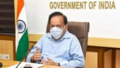 Health minister assures Maha CM of adequate oxygen supply, all possible support amid rising Covid cases