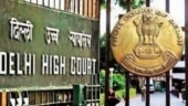 Three Delhi High Court judges test positive for Covid-19