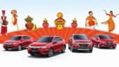 April 2021 festivities: Offers up to Rs 38,800 on Honda cars