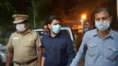 Doctor, 2 others arrested for black marketing Remdesivir vials at Rs 20,000 in Tamil Nadu