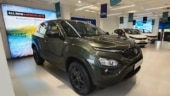 Tata Motors opens 10 new PV showrooms in Delhi-NCR in a day
