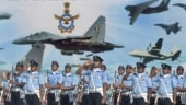 Indian Air Force Recruitment 2021: 1524 Group C vacancies on offer @ indianairforce.nic.in till May 2