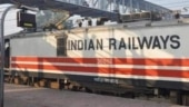 Indian Railways: New special trains announced, check details here