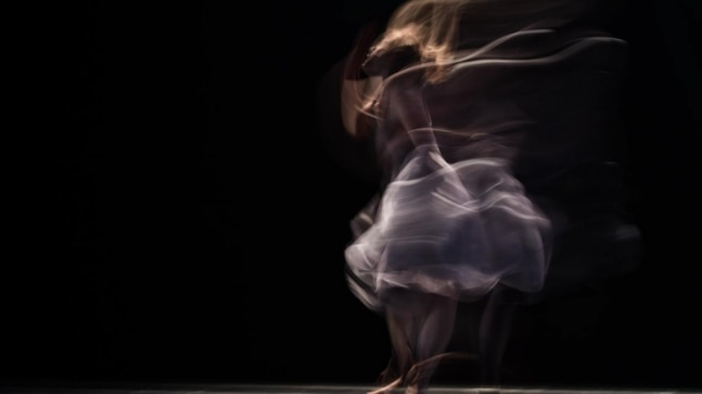 International Dance Day 2021: Date, theme and inspirational quotes