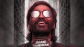 Dhanush's Jagame Thandhiram to premiere on Netflix on June 18. See new poster
