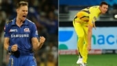 IPL 2021: CSK rope in Australia fast bowler Jason Behrendorff as Josh Hazlewood's replacement