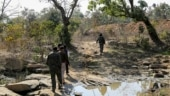 Chhattisgarh encounter: Intel on Maoist leader was a trap, dehydration led to high death toll, say sources