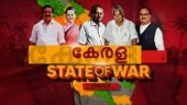 Sabarimala, corruption, local body results: Why Kerala election is a tough call