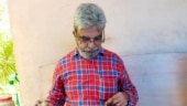 Kerala beedi worker donates Rs 2 lakh to CM's Relief Fund. Viral story