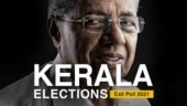 Kerala exit poll: LDF likely to win 104-120, Congress-led UDF 20-36, NDA 0-2, predicts India Today-Axis My India