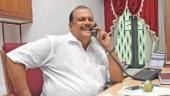Kerala: P.C. George, the lone tusker of Kerala politics