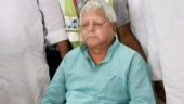 Despite bail in Dumka treasury case, Lalu Prasad's release from jail delayed due to Covid