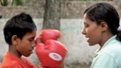 An uphill fight: 'Burqa Boxers' movie review