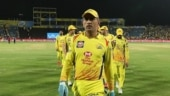 Chennai Super Kings vs Delhi Capitals IPL 2021 T20 Live Streaming Match 2: How and where to watch