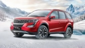 Mahindra XUV500 prices increased, check out the new prices here