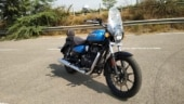 Royal Enfield Meteor 350 prices increased, check out details here