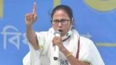 Those threatening more Cooch Behar-like killings should be banned politically: Bengal CM Mamata Banerjee