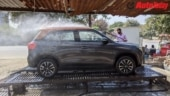 Maruti Suzuki Vitara Brezza review, long term report- seventh report