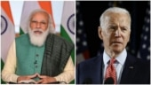 India was there for us, we will be there for them: US President Biden on India's Covid-19 crisis