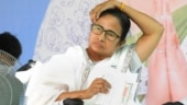 Battle for Bengal: Can Mamata Banerjee avoid a split in her Muslim vote bank?