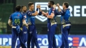 IPL 2021: Defending champions Mumbai Indians do not have to tinker a lot with their playing XI- Parthiv Patel