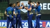 Mumbai Indians are favourites to win IPL 2021, if not them then it will be Sunrisers Hyderabad: Michael Vaughan