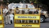 Prohibitory orders under Section 144 issued in Mumbai to curb Covid-19 surge