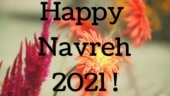 Navreh 2021: Greetings, messages, SMS, wishes, WhatsApp, Facebook, Instagram