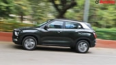 Hyundai Creta prices increased, get all the details here