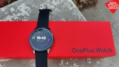 OnePlus Watch to be available in India starting April 21, here are offers, price and more details
