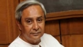 Odisha CM appeals to Centre to make Covid vaccine available in open market amid shortage