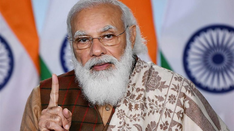 Let's save ourselves from lockdown, says PM Modi in address to nation | Highlights - Coronavirus Outbreak News
