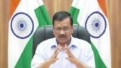 Take strict action on oxygen shortage else there'll be a tragedy, Delhi CM Kejriwal appeals to PM Modi