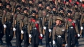 50 years of 1971 war: Indian Army to be part of multi-nation military exercise in Bangladesh
