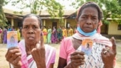 Kerala polls see 10% rise in candidates with criminal cases, national parties take lead