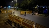 Delhi: Hospitality industry apprehensive about night curfew; says business down by 30%