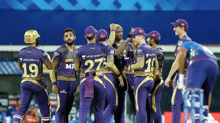 Kolkata Knight Riders (KKR) vs Chennai Super Kings (CSK) IPL 2021 Match 15 Playing XI Prediction - Sports News