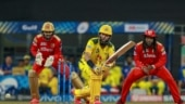 IPL 2021: 'Really impressive' Moeen Ali has been instrumental at No. 3- CSK coach Stephen Flemings