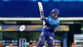 IPL 2021: Quinton de Kock helps Mumbai Indians gun down 172 vs Rajasthan Royals, return to winning ways