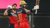 Devdutt Padikkal on setting up Bangalore's 4th straight win with maiden 100: To be honest it's been special