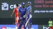 IPL 2021: MI came out with their shutters closed, says Ajay Jadeja after defending champions lose vs PBKS