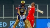 PBKS vs KKR: Punjab need to sort out their resources especially when batting first, says Virender Sehwag