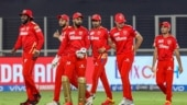 Punjab Kings captain KL Rahul disappointed after 5-wicket defeat vs KKR: Poor performance from us